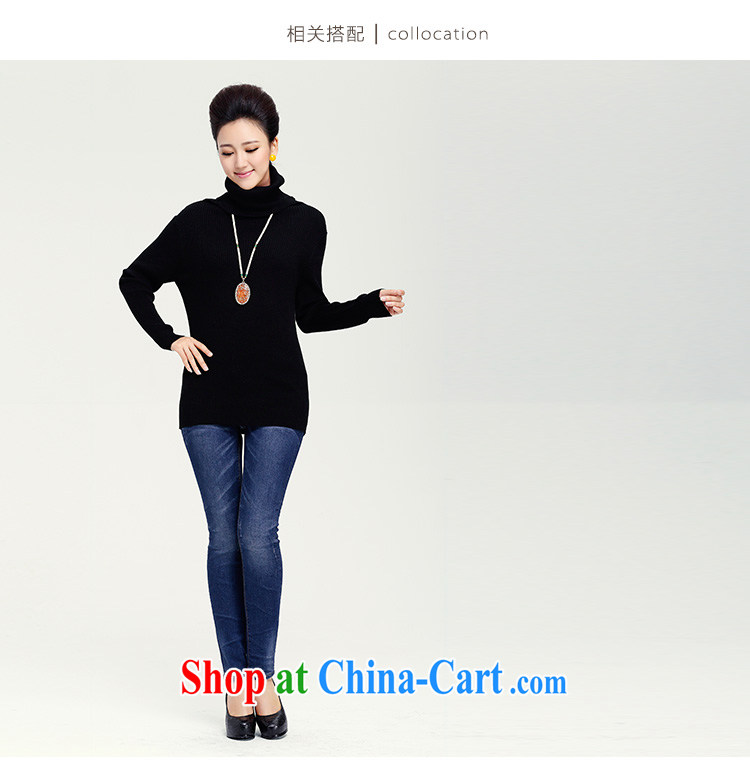 The Mak is the female 2014 autumn and winter, new mm thick rammed-color tile campaign sub-mao collar jacket HL 131,181 army green XXXXXL pictures, price, brand platters! Elections are good character, the national distribution, so why buy now enjoy more preferential! Health