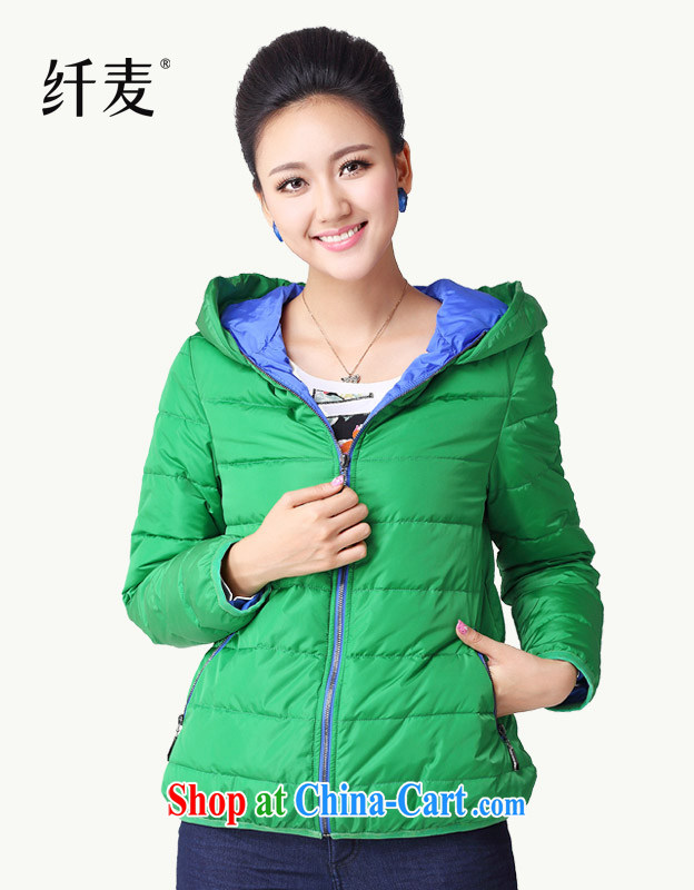 Slim, Mr Big, women fall 2014 with new thick mm stylish knocked color spell series cap countrysides ZN 131,135 green XXXL
