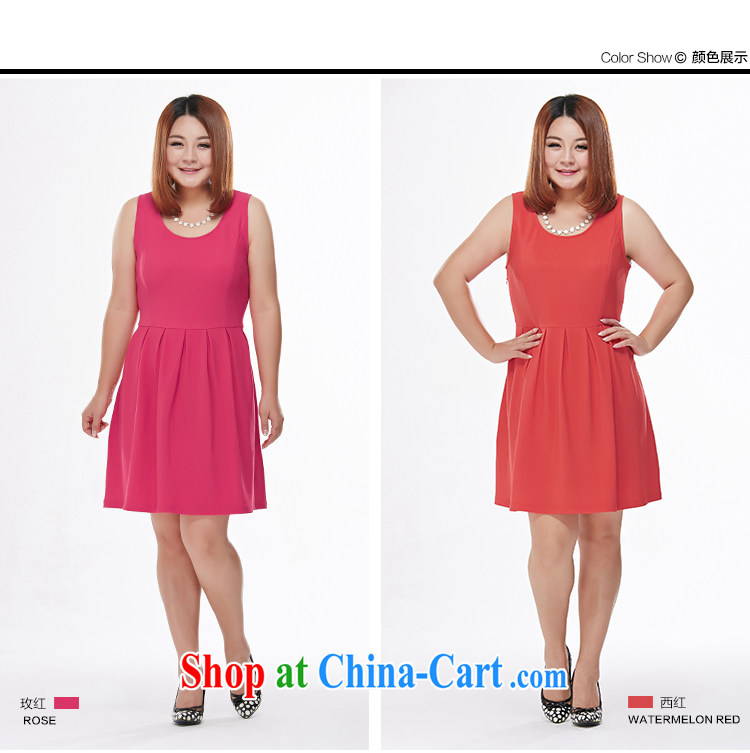 Msshe 2015 Xl Sleeveless Women Thick Spring Indeed The Sister Mm XiTOkPwuZ
