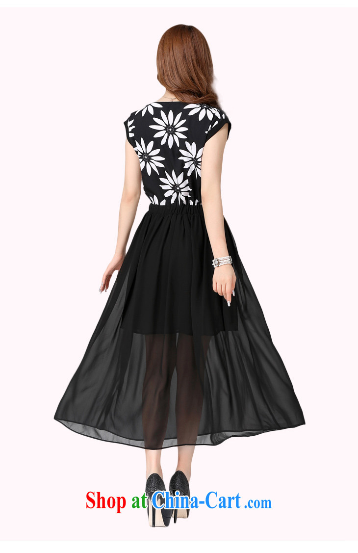 Constitution, XL women dress in Europe and America, antique, stamp duty snow woven skirts 2015 new thick mm oak rib waist-goddess, a black large XL 5 190 - 200 Jack pictures, price, brand platters! Elections are good character, the national distribution, so why buy now enjoy more preferential! Health