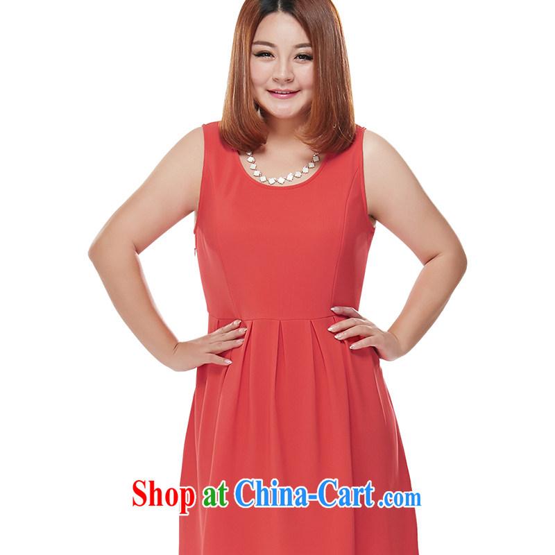 XL dress dresses Western Red 2 XL