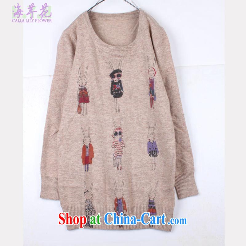 The Code's maximum code sweaters 133 gray are code