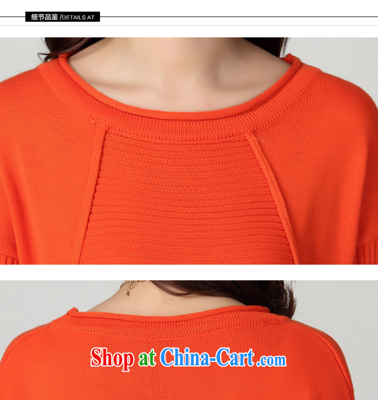 The delivery package as soon as possible e-mail XL girls sweaters fall 2014 the simple beauty and OL and sweater sweater long-sleeved OL pin black are code for 130 - 190 Jack pictures, price, brand platters! Elections are good character, the national distribution, so why buy now enjoy more preferential! Health