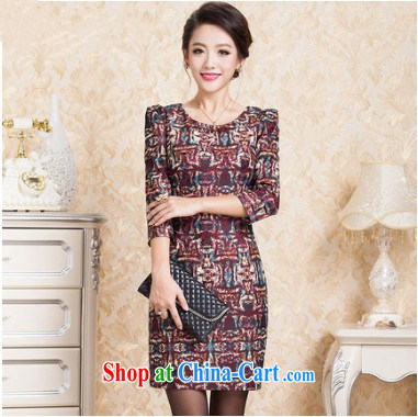 Jacob, 2014 aura middle-aged mother with larger lace dresses NA D 10 60 _1605 fancy L