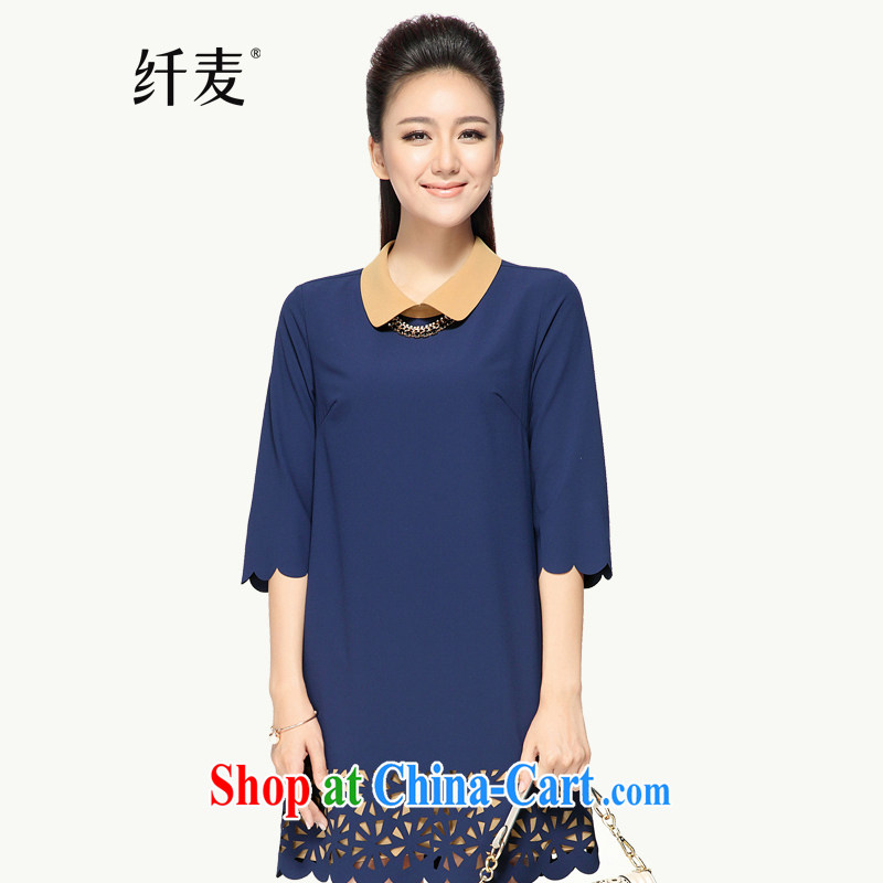Clothing women clothes large big size plus size xxl Page 78