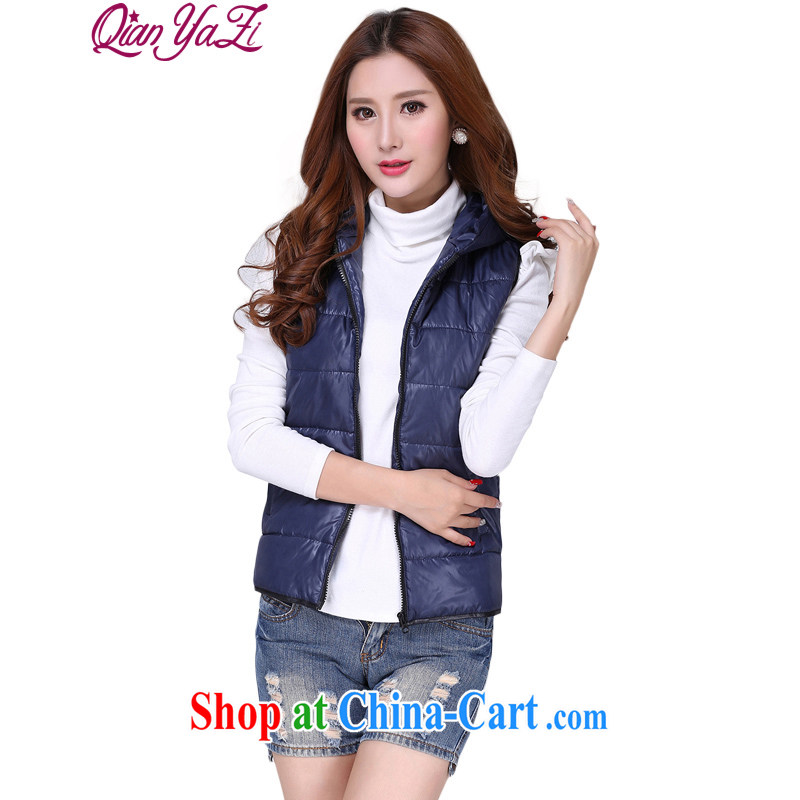 Constitution, beauty is indeed, XL girls 2015 mm thick warm winter thick quilted fabrics 100 ground sweet temperament beauty couples, blue can reference brassieres option, or the Advisory Service