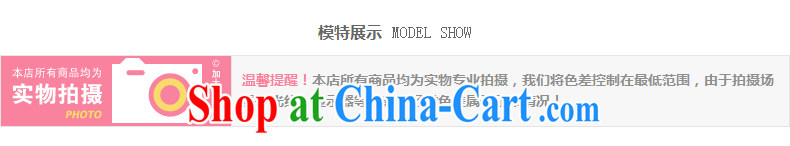 Zhang Lin , the fat XL women mm thick load fall 2015 new Korean video thin jacket thick sister cardigan black leather jacket jacket black 4XL recommendations 180 - 200 Jack pictures, price, brand platters! Elections are good character, the national distribution, so why buy now enjoy more preferential! Health