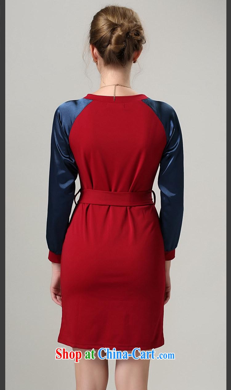 Платье Реглан С Доставкой