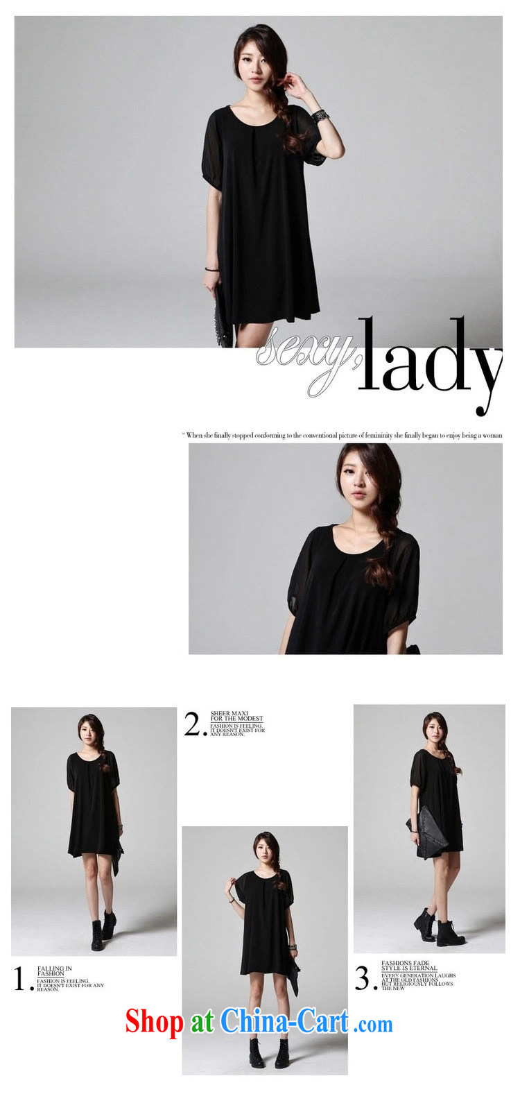 3cb88716e Laurie, flower 200 Jack fat people dress graphics thin clothing new summer,  2014 thick