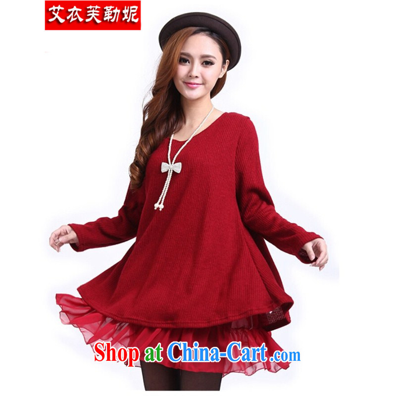 Clothing women clothes large big size plus size xxl Page 152