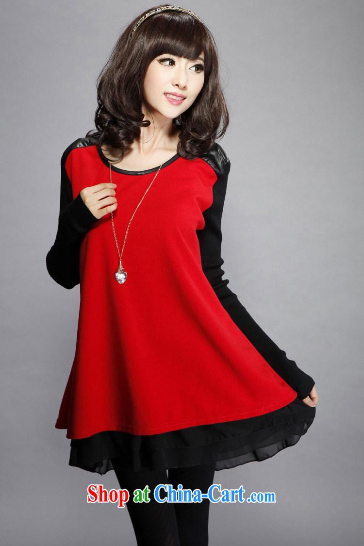 Женская Одежда Из Кореи С Доставкой