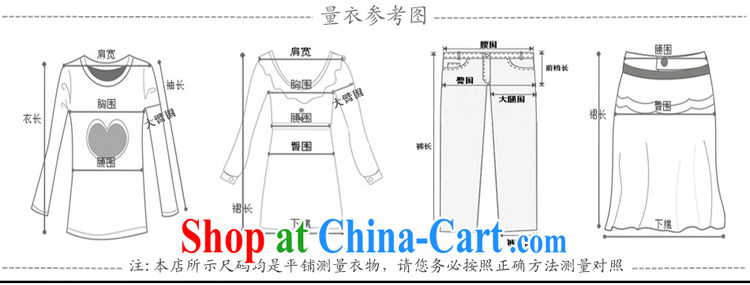 2015 mm thick summer large foreign trade, female original single European shorts hot pants King, female trouser press 200 Jack bdk blue XL pictures, price, brand platters! Elections are good character, the national distribution, so why buy now enjoy more preferential! Health